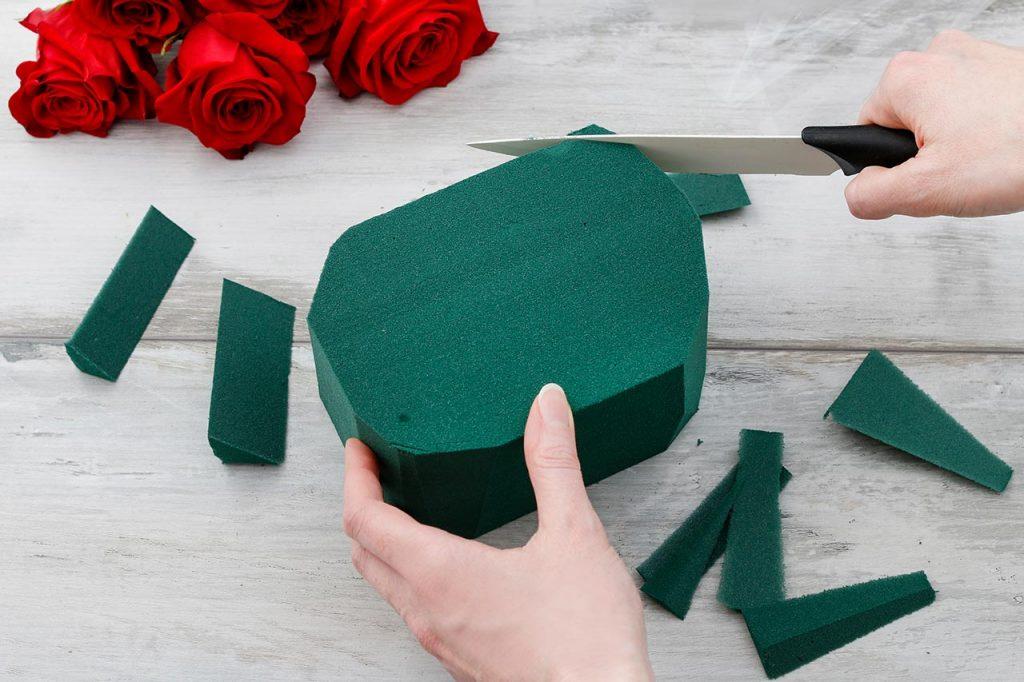 flower box selber machen