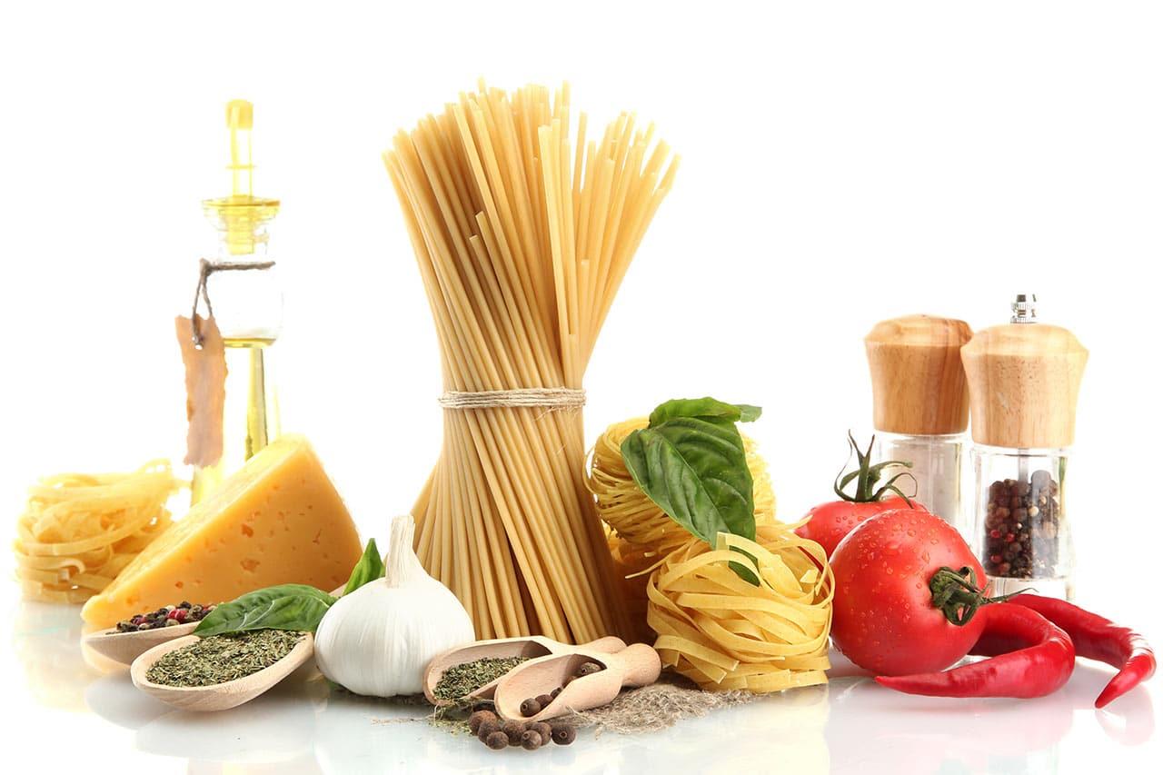 Nudeln kochen, Anleitung, Fehler, Pasta, Nudeln richtig kochen