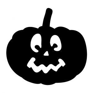 halloween kuerbis vorlagen