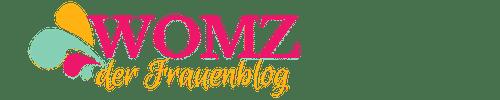WOMZ, der Frauenblog