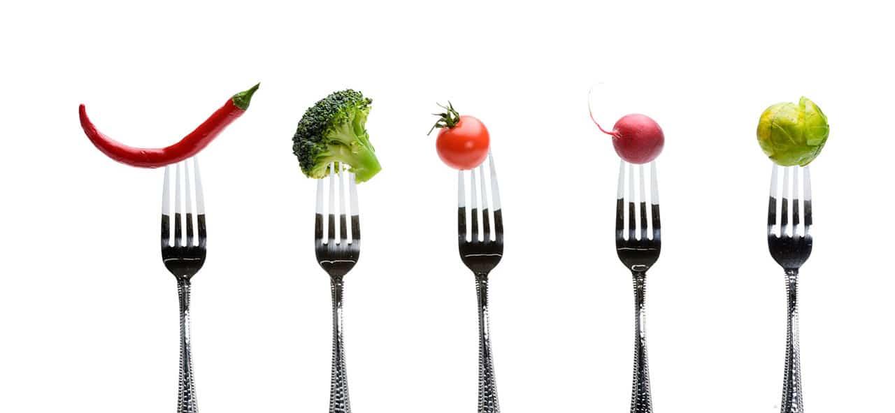 lebensmittel vegan 1
