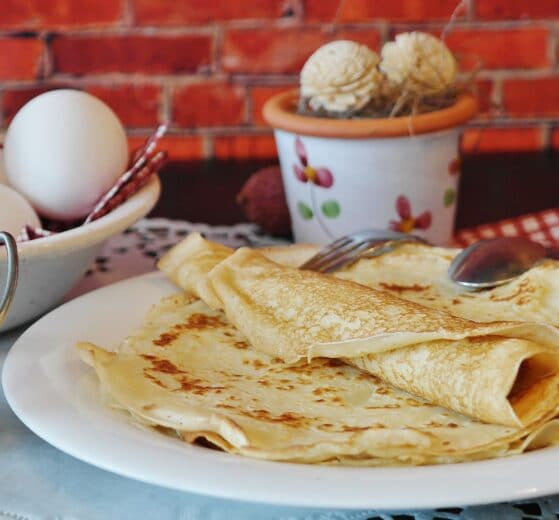 Crepes 2020863