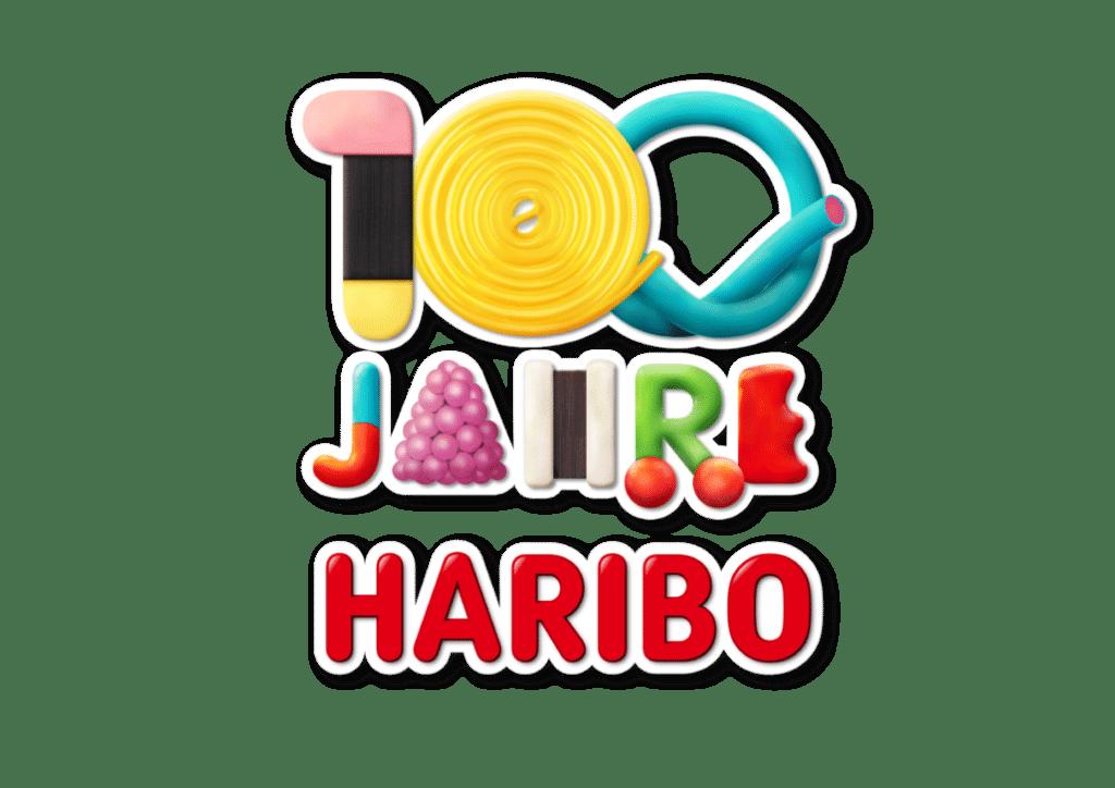 HARIBO 100 Jahre Logo  freigestellt 1030x728 1