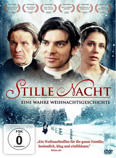 Stille Nacht Film 2020 12 09 um 11.38.06