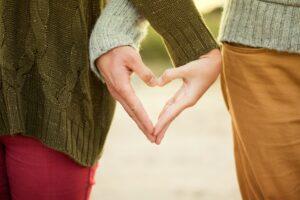 Herzhands