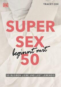 SuperSex50