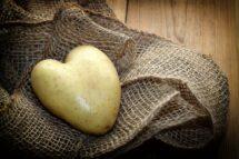 Herzpotato