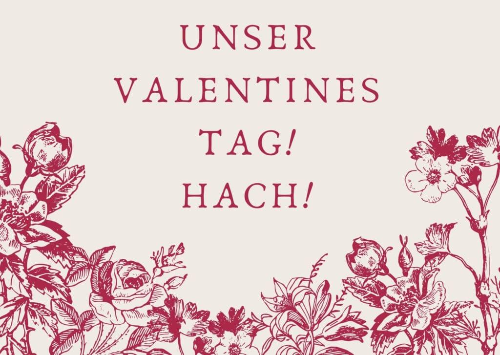 Womz Valentines Karte4
