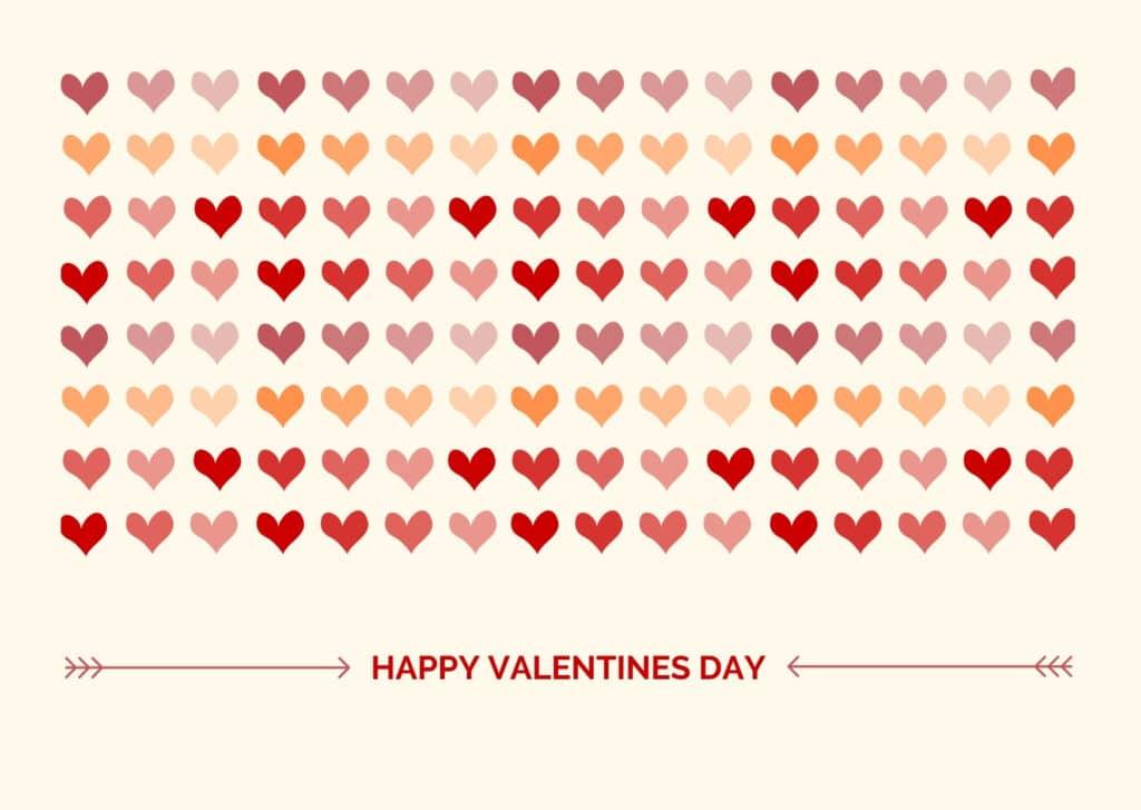 Womz Valentinstag Karte2