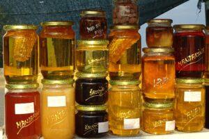 honey 507147
